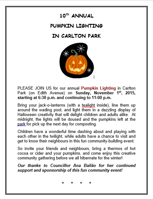Carlton_Park_Pumpkin_Lighting_2015.png