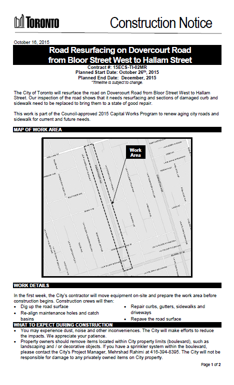 Dovercourt_Road_Resurfacing_2015_1.png