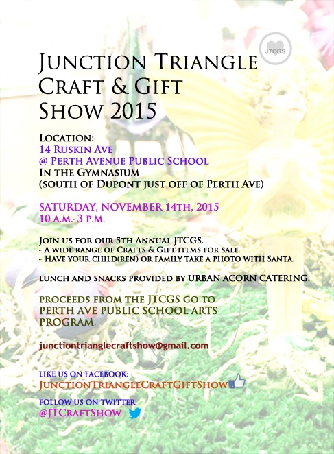 Junction_Triangle_Craft_Show_and_Sale_2015.jpg