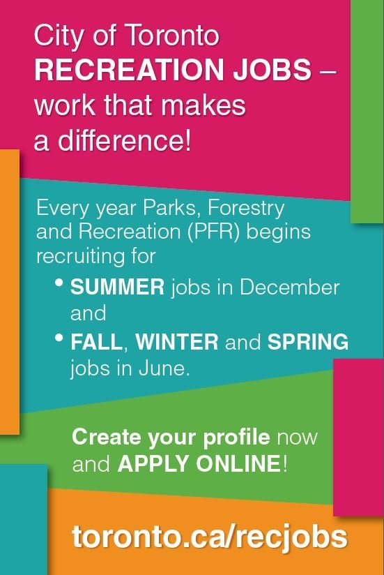 Parks_Forestry_Recreation_Summer_Jobs.jpg