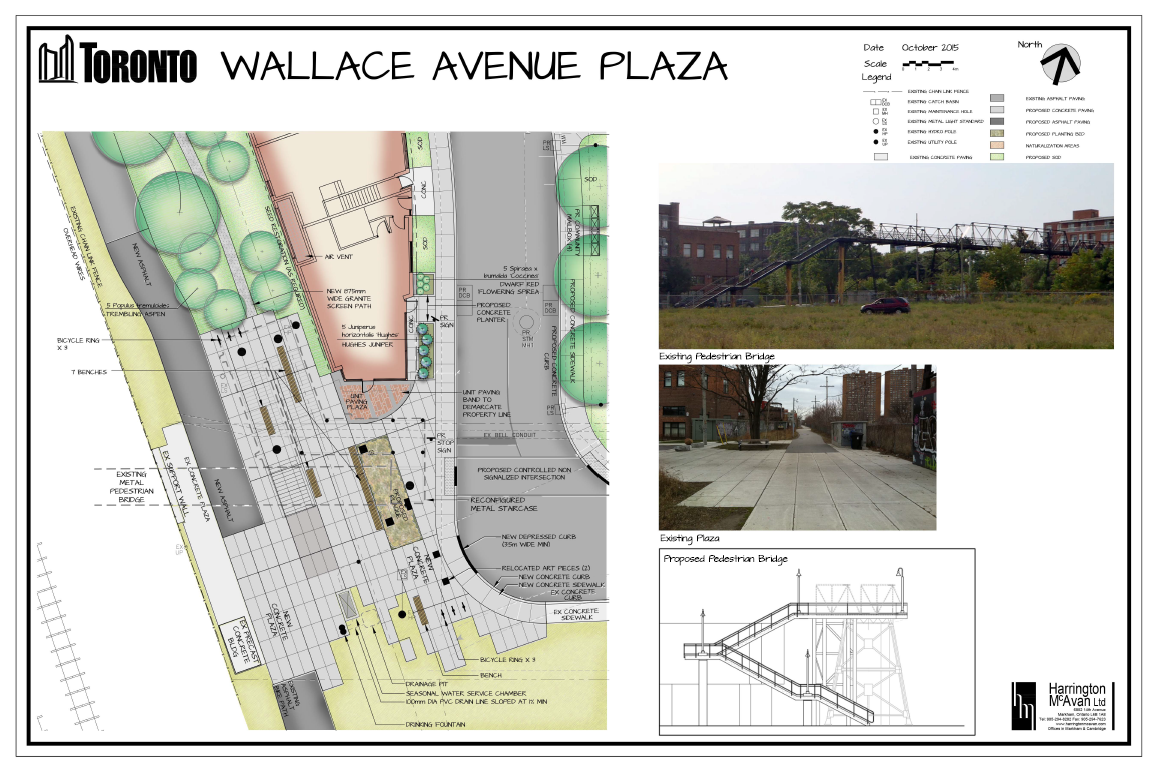 Wallace_Ave_Plaza.png