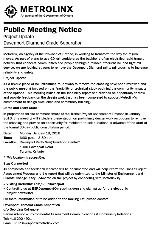 Metrolinx_Davenport_Diamond_Public_Meeting_Jan_18_2016.png