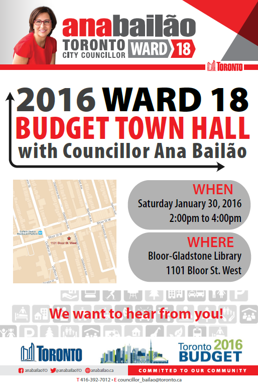 2016_Budget_Town_Hall_Poster.png