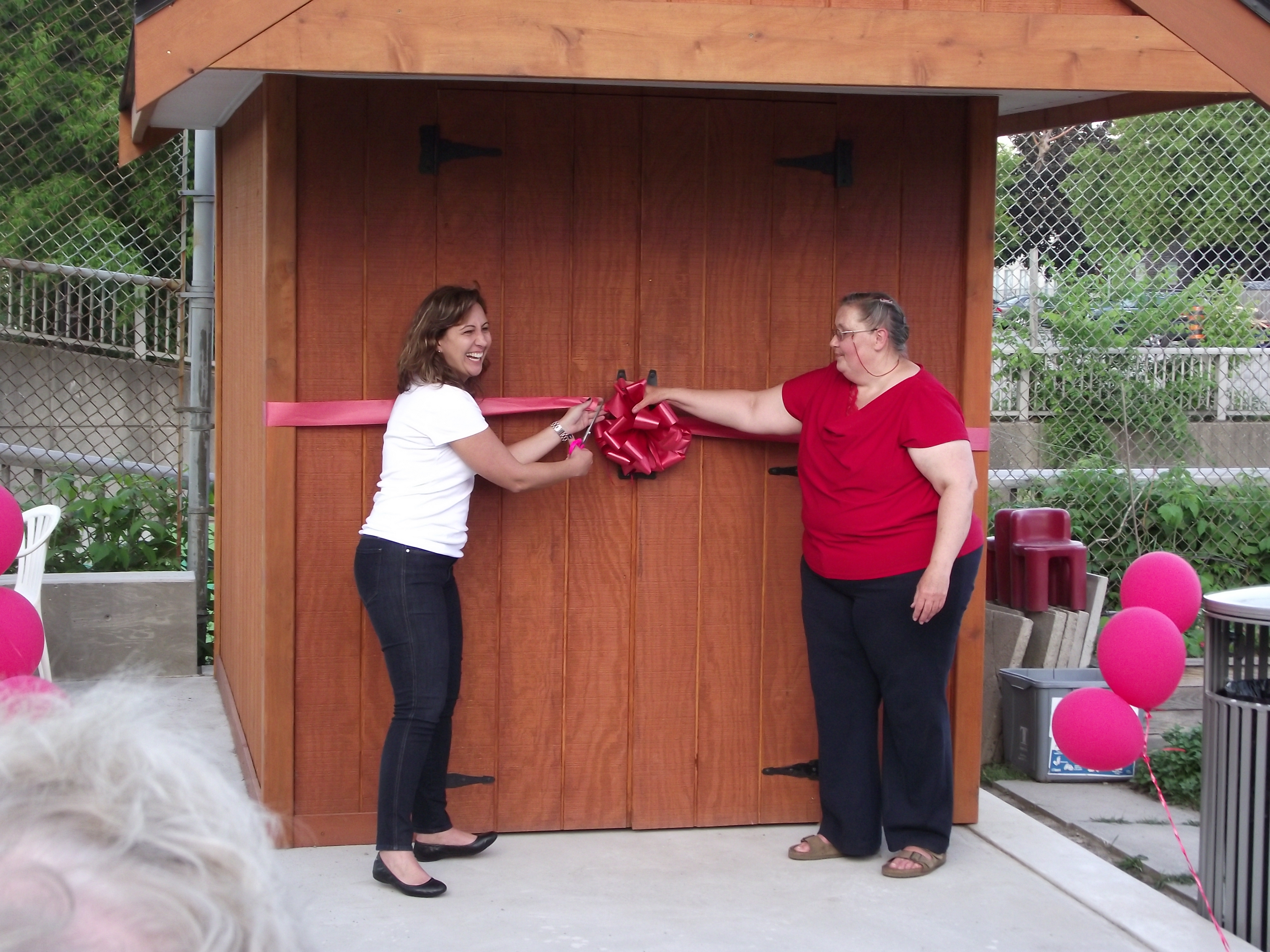 2013_-_PDCG_Shed_unveiling.JPG