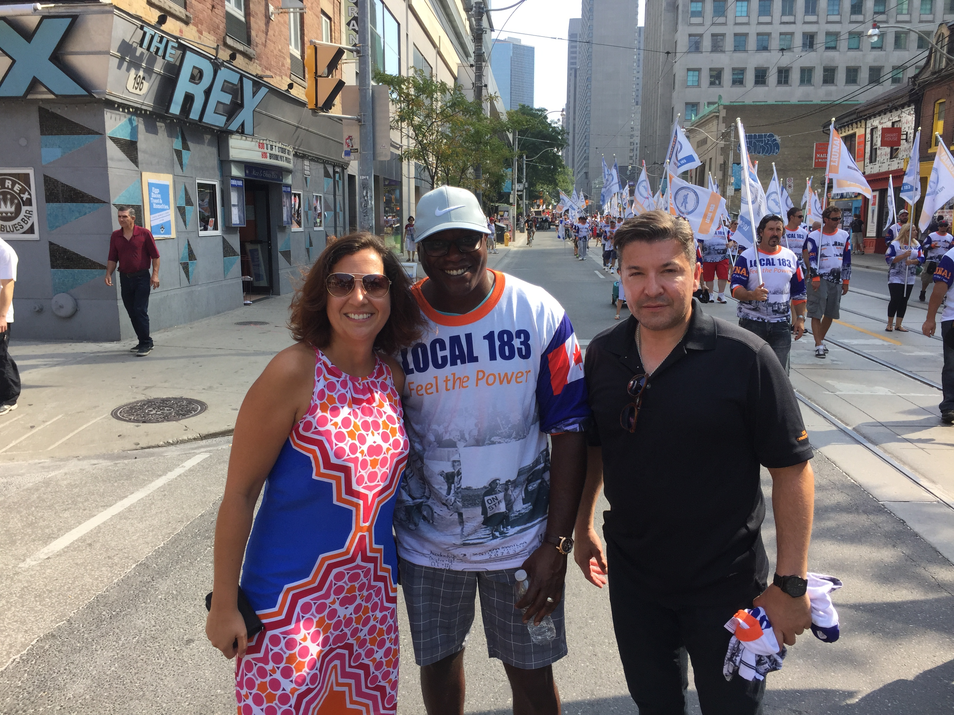 2015_-_labour_day_parade_2015.jpeg