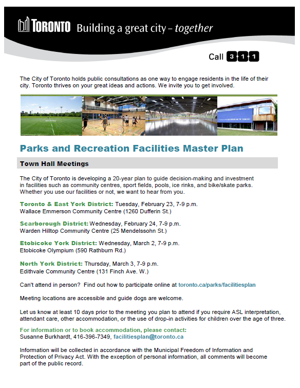 Parks___Rec_Facilities_Master_Plan_Public_Meetings.png