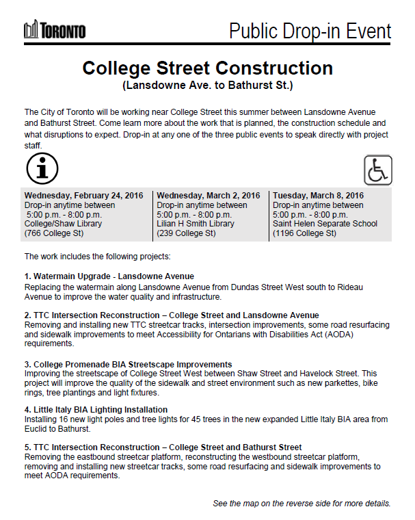 Spring_2016_College_St_Construction_Public_Drop_In_Pt1.png