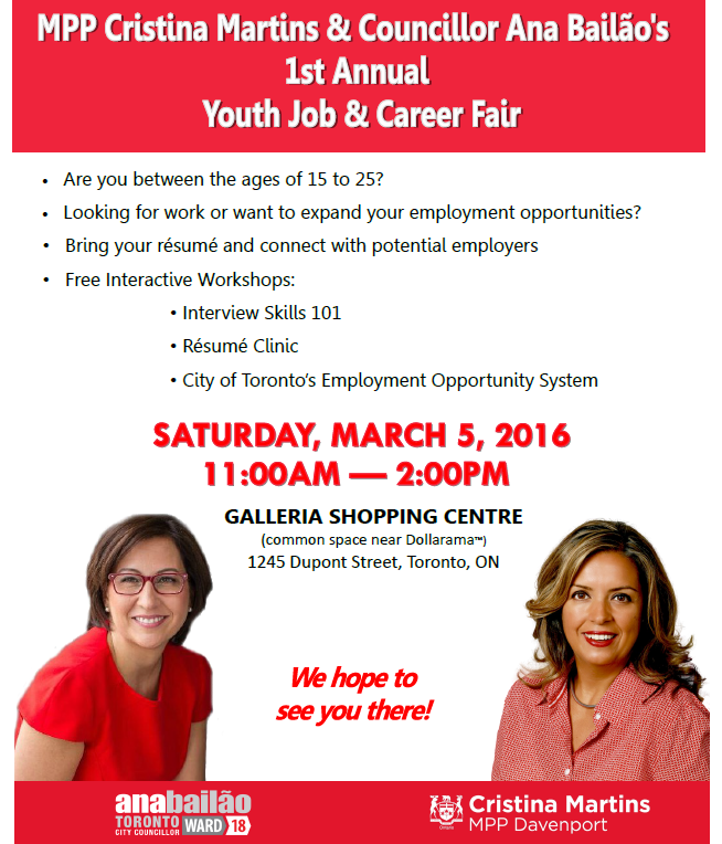 Youth_Job_Fair_2016.png
