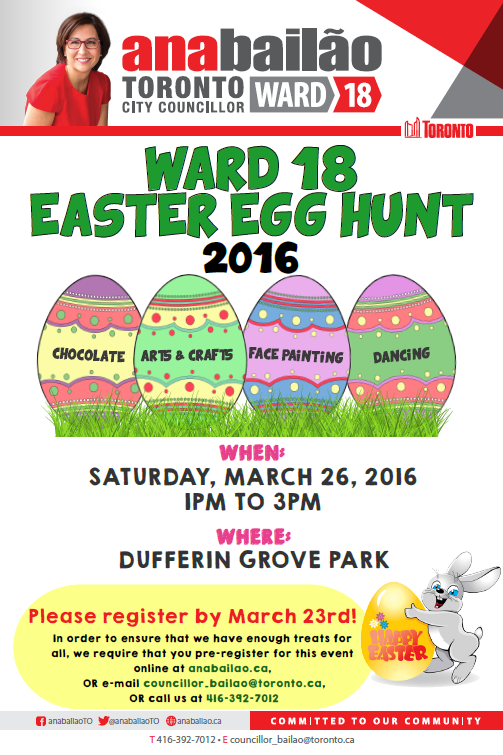 Easter_Egg_Hunt_Poster_2016.png