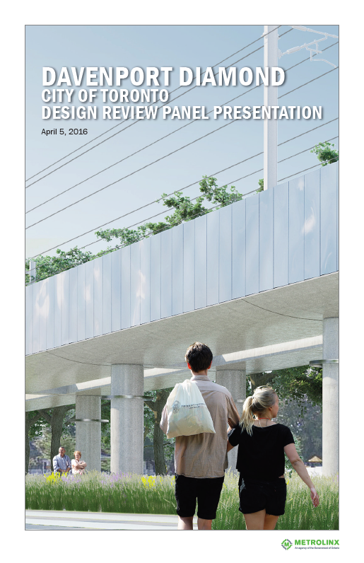 Metrolinx_Design_Review_Panel_Presentation_Apr_5_2016.png