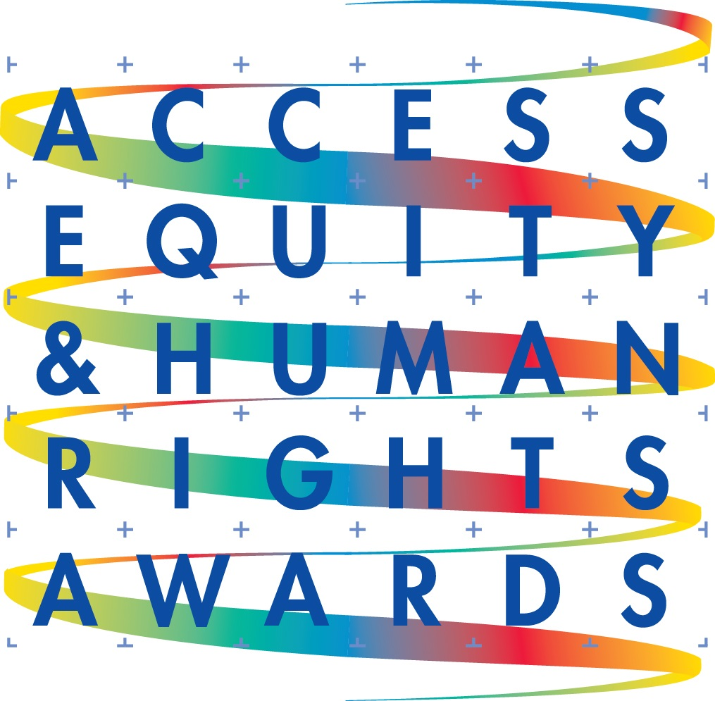Toronto_Access_Equity___Human_Rights_Awards_2016_logo.jpg