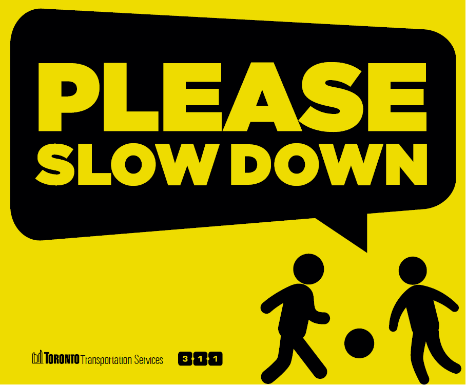 Please_Slow_Down_Sign.png
