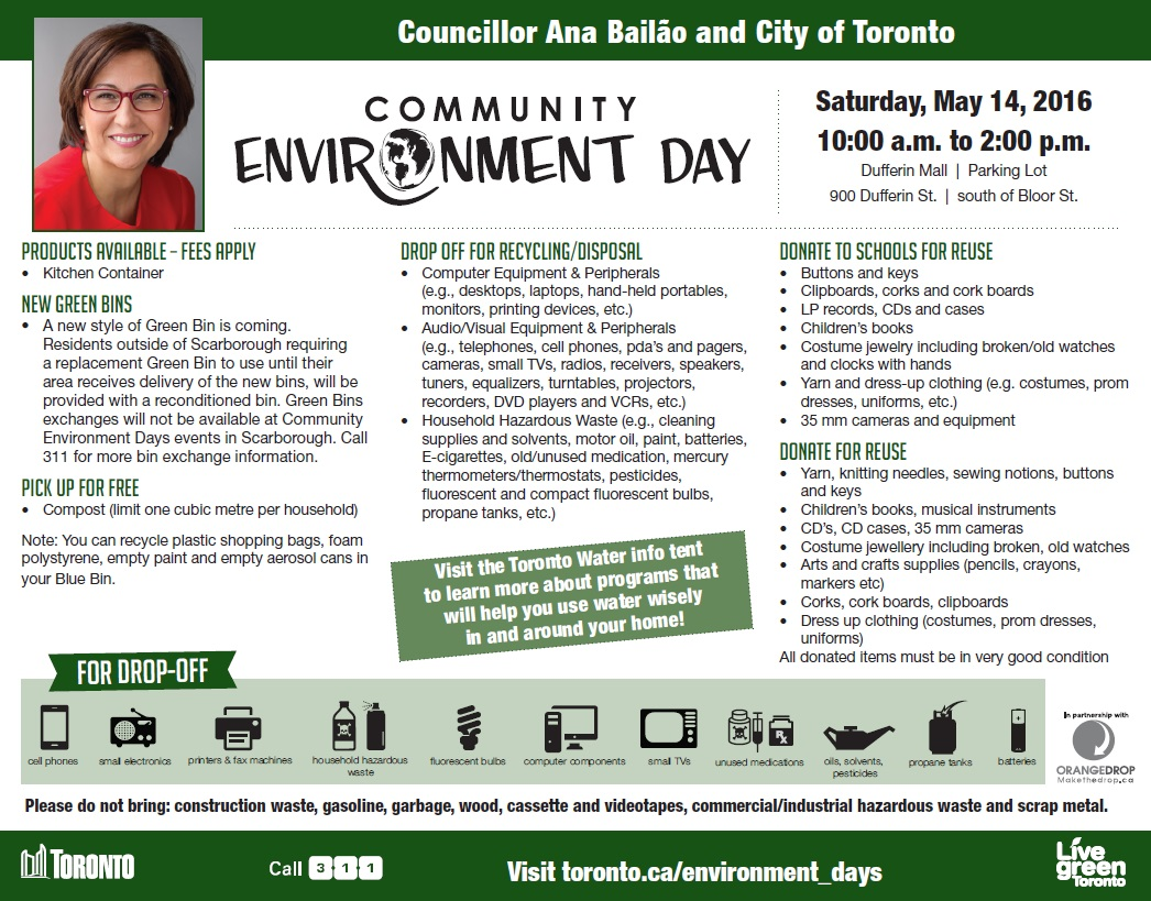 Community_Envirnoment_Day_2016_Poster.jpg