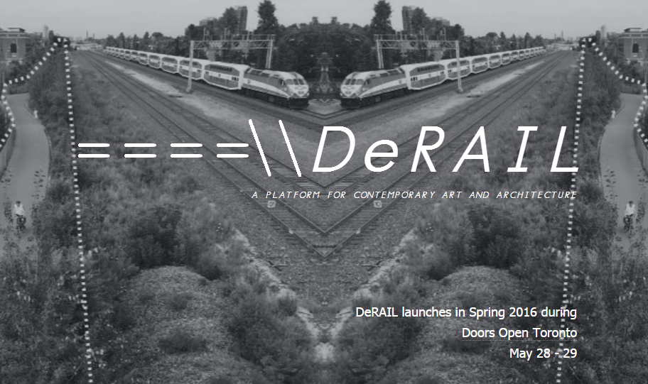 DeRAIL_launch_Poster_May_28_2016.png