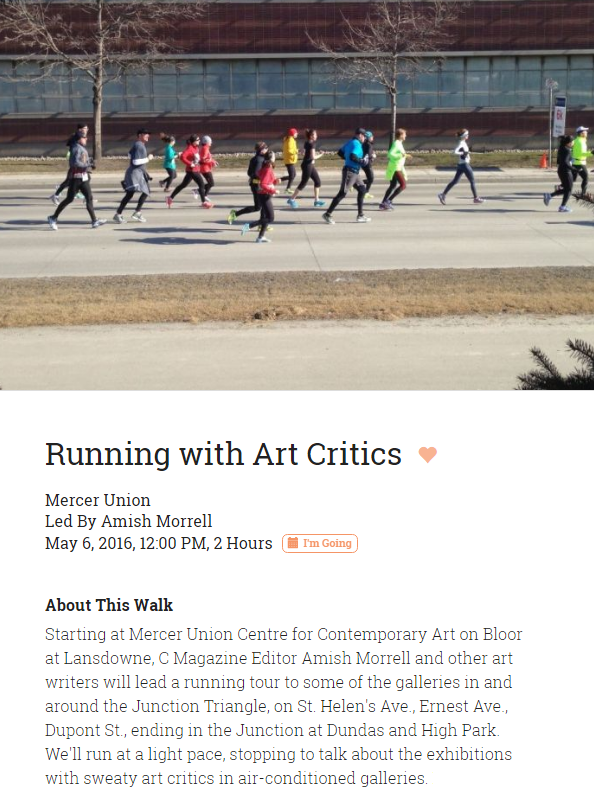 runnin_with_art_critics.png