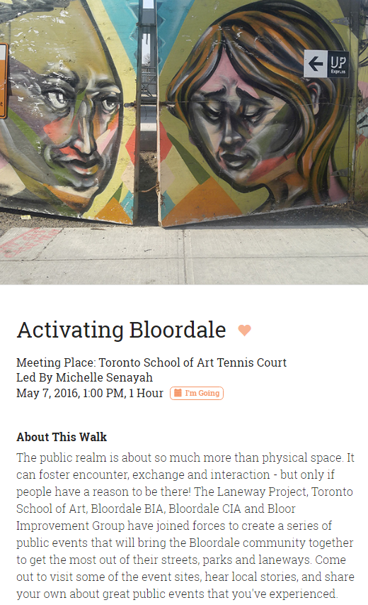 activating_bloordale.png