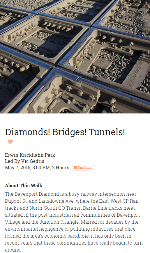 Diamonds_bridges_tunnels.png
