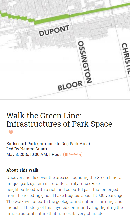 walk_the_green_line.png