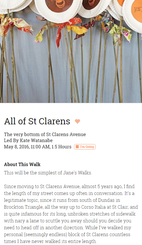 all_of_st_clarens.png