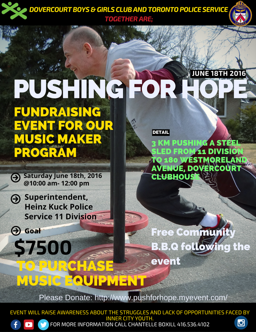 Push_for_Hope_Event_Poster_June_2016_.png