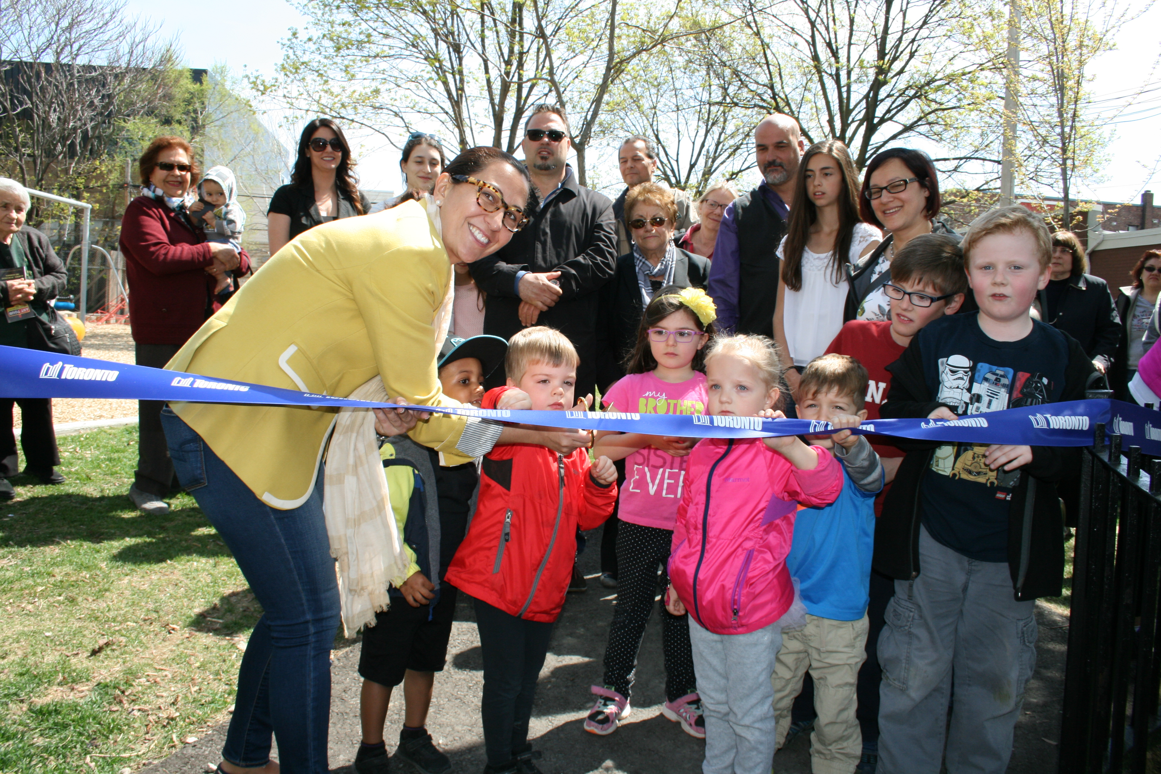 Salem_Westmoreland_Ribbon_Cutting.JPG
