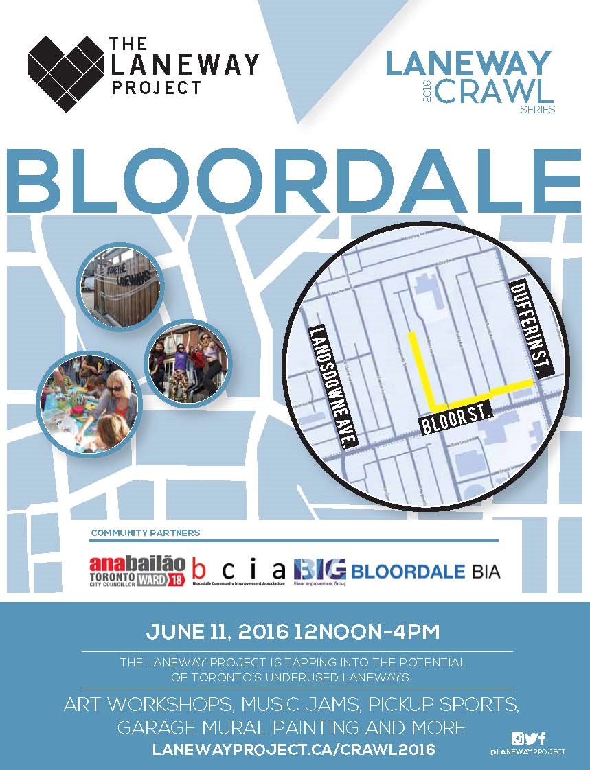 Bloordale_laneway_project_poster.png