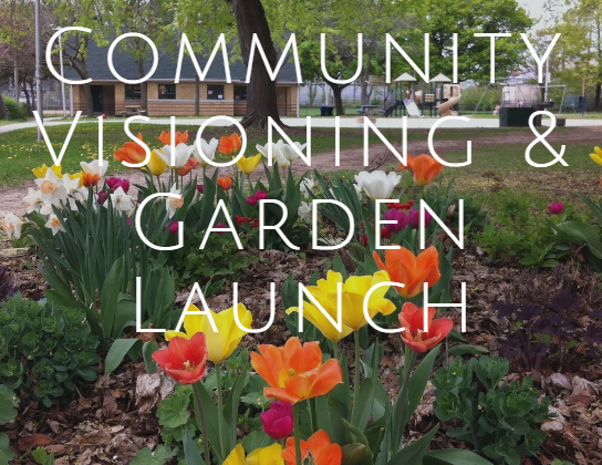 MacGregor_Park_Teaching_Garden_Community_Visioning_and_Garden_Launch_May_2016.png
