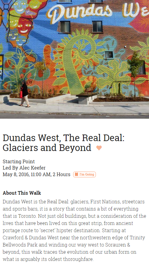 Dundas_West__The_real_Deal_-_Glaciers_and_Beyond.png