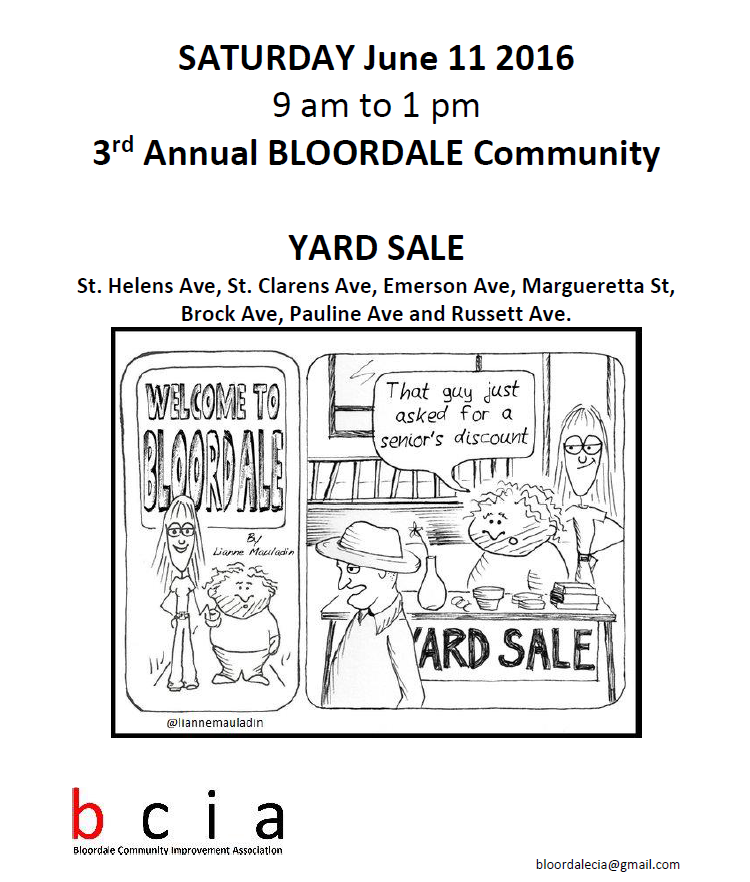 Bloordale_Community_Garage_Sale_post_May_09_2016.png
