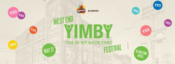 YIMBY(Yes_in_My_Backyard)_Poster_May_2016.jpg