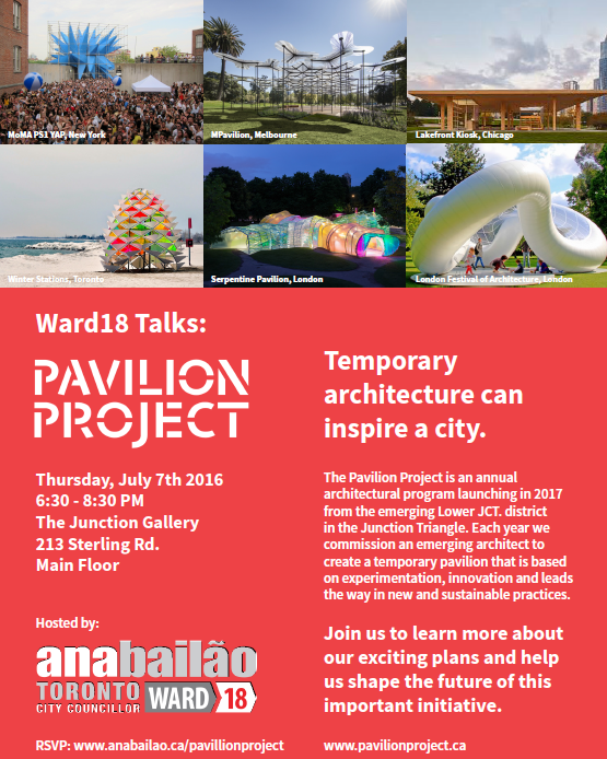 Ward_18_Talks_-_Pavillion_Project_Poster.png