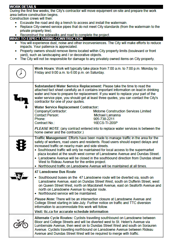 College_Lansdowne_Construction_Notice_p2..png