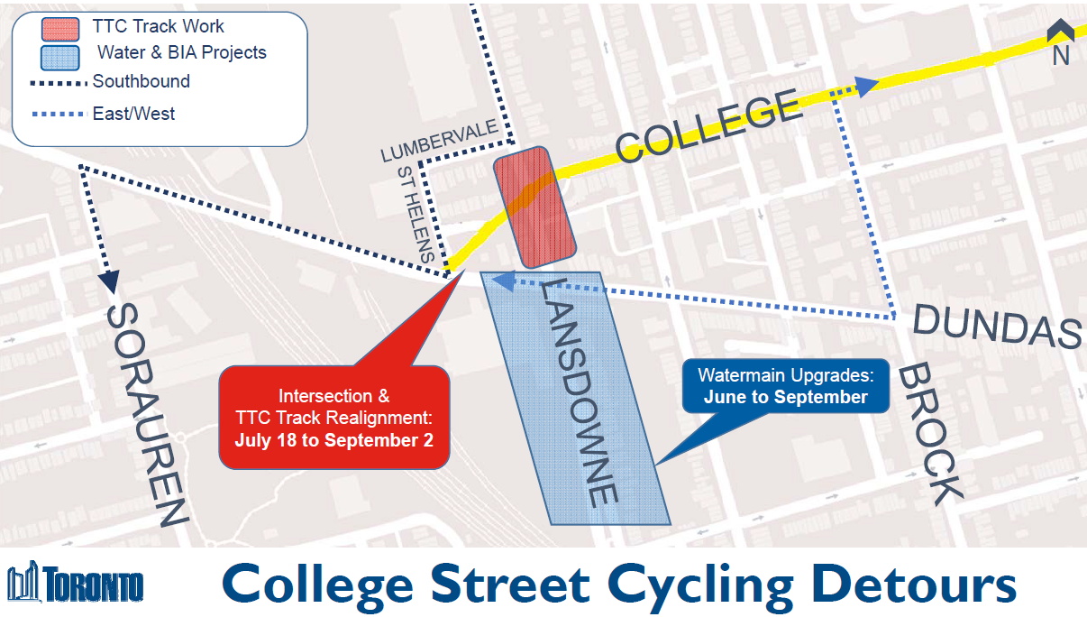 College_Lansdowne_Construction_Notice_Cycling_Detour.png