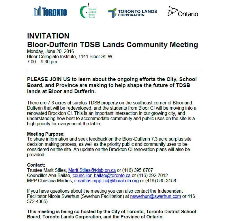 Bloor_Dufferin_June_20_2016_Community_Meeting.png