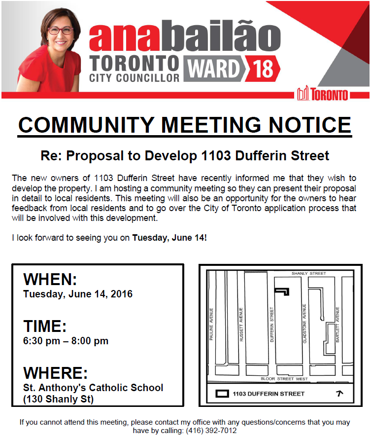 1103_Dufferin_St_-_development_application_community_meeting_English.png
