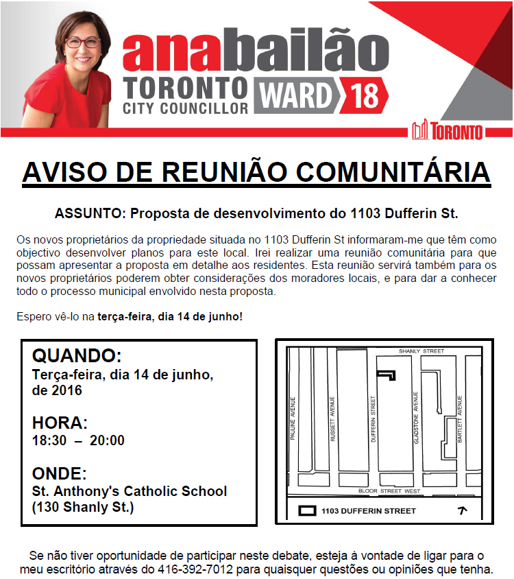 1103_Dufferin_St_-_development_application_community_meeting_Portuguese.png