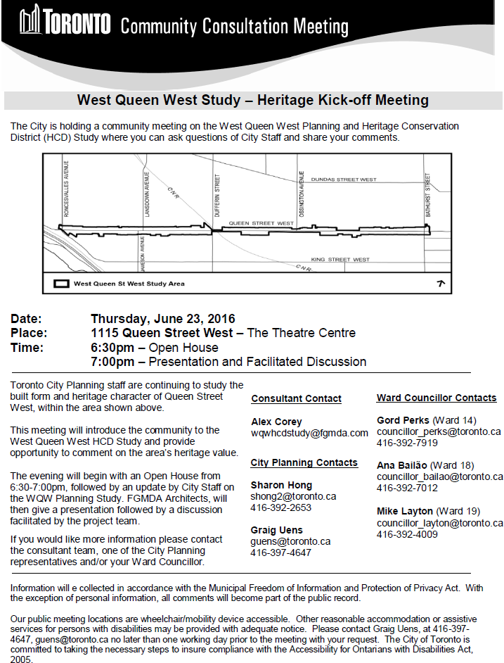 West_Queen_West_Heritage_Conservation_District_Consultation_Meeting_June_23__2016_Poster.png