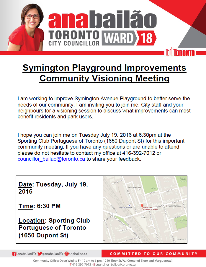 Symington_Playground_English.png
