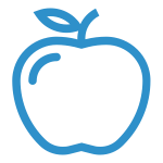 np_apple_71038_267CBE.png