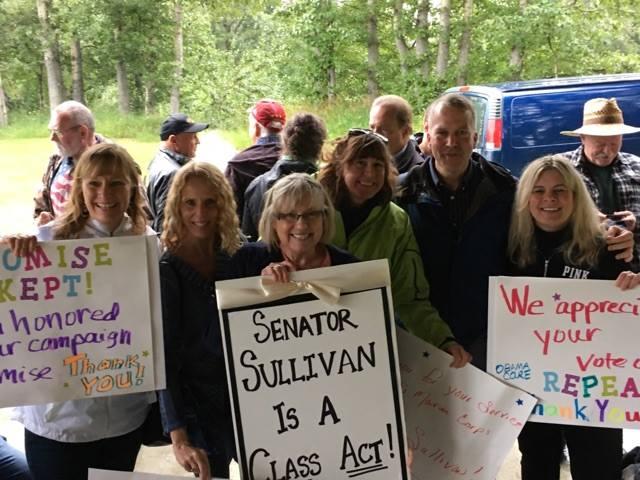 Sen_Sullivan_Rally_August_2017.jpg