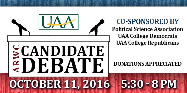 candidatebebate.png