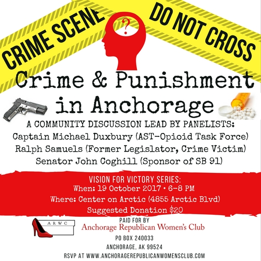 Crime_and_Punishment_10-19-17_flier.jpg