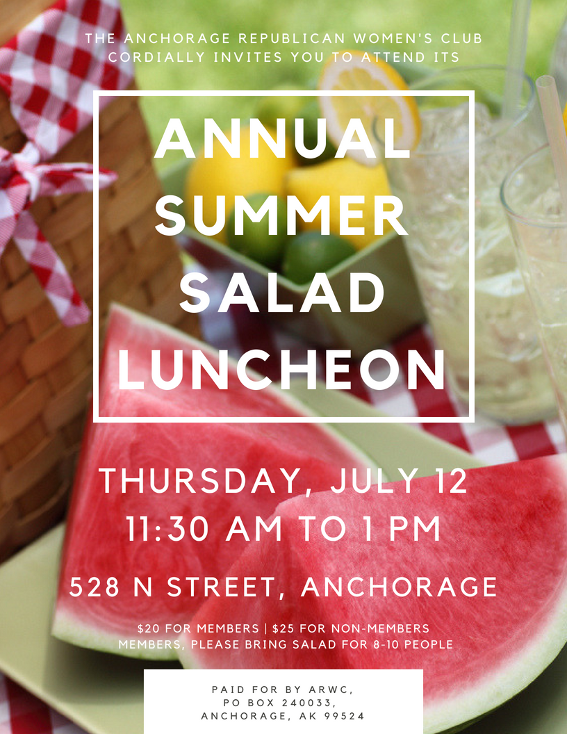 Summer_Salad_Flier_2018_2.png