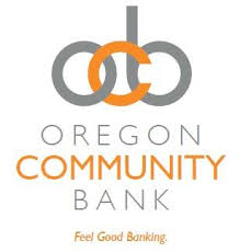 oregon_com_bank