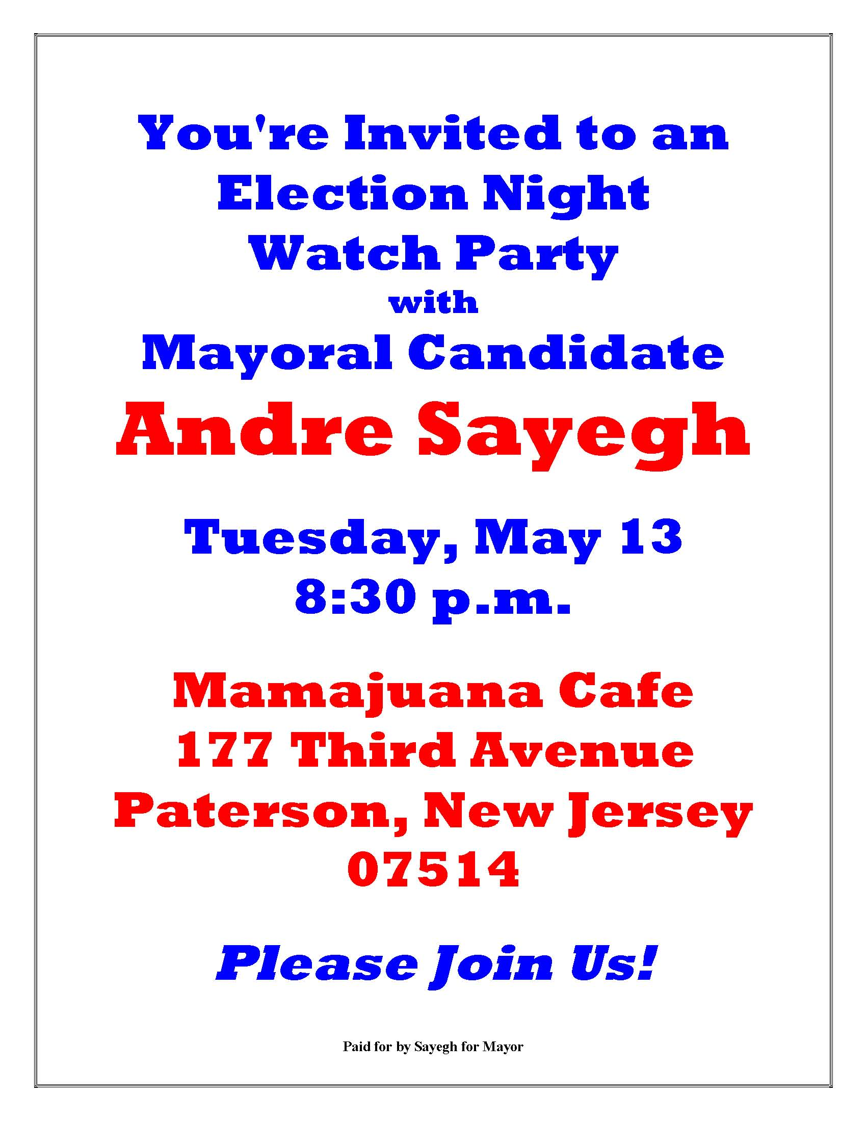 Election_Night_Flyer.jpg