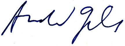 Giles_signature.jpg