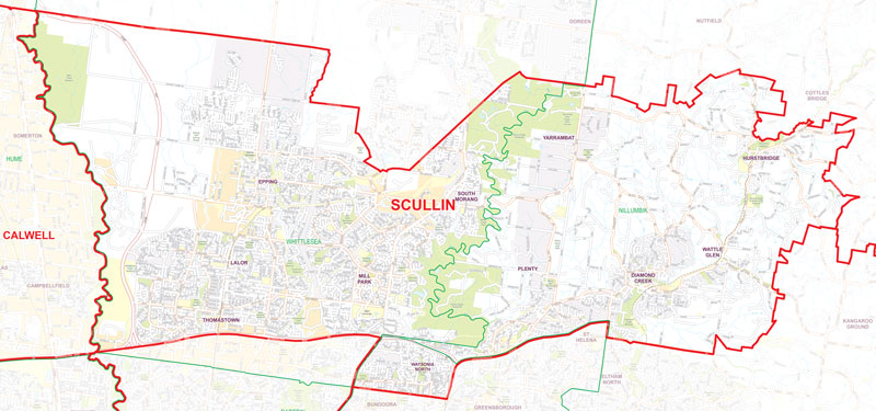 scullin_map.jpg