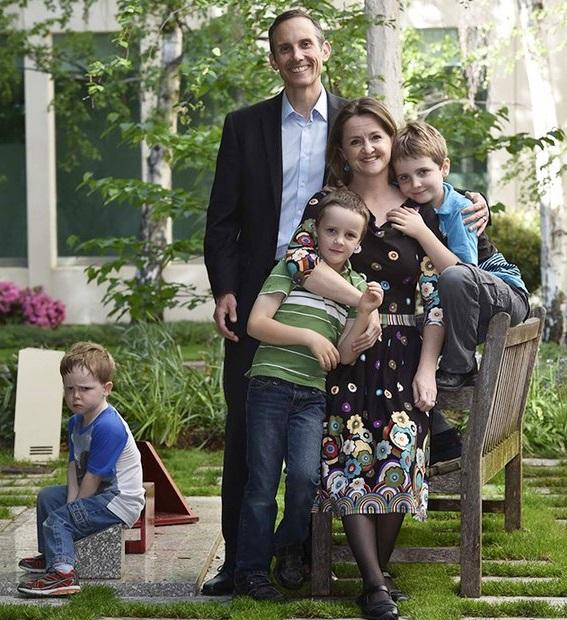 leighfamily2015.jpg