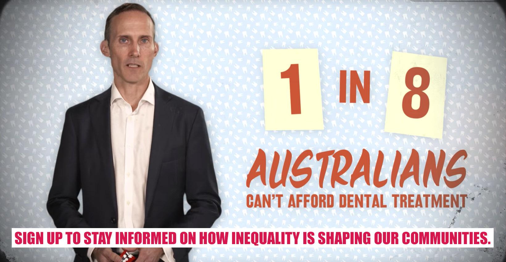 Inequality_Bites_Signup.jpg