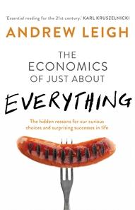 Economics_Everything_cover.jpg